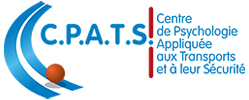 logo_cpats